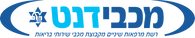 Health Customer logo