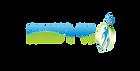 Government Customer logo