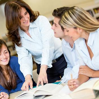 Orton-Gillingham Mentor mentoring teachers