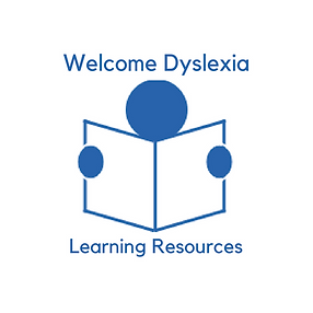 Welcome Dyslexia.png