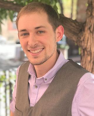 James Persichetti Lost Hat Editorial Services