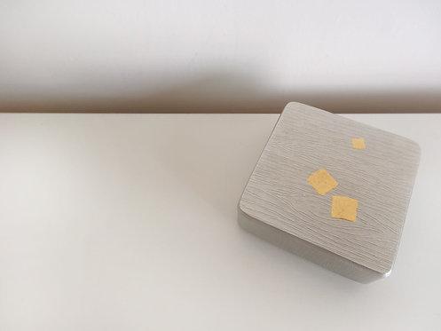品木茶倉-方