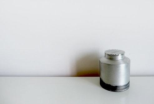 有容錫茶倉-水