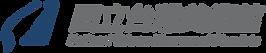 國美館logo.png