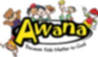 AwanaLogo.jpg