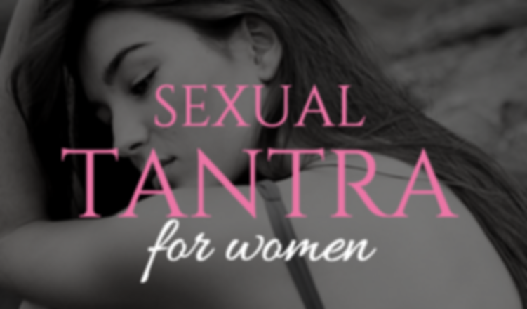sexualtantra.png