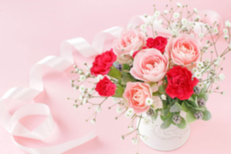 rose-a1.jpg