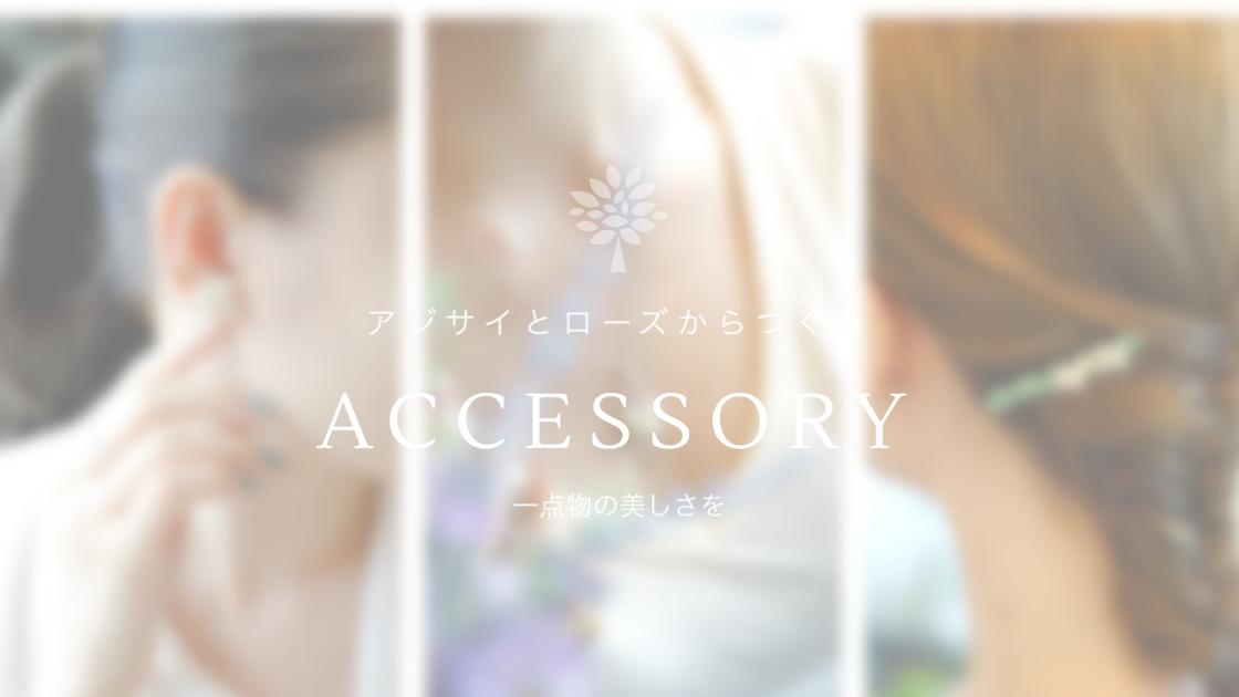 Accessory Gift