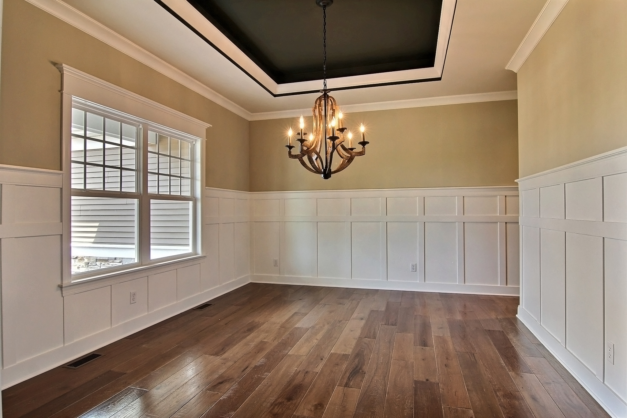 Formal_Dining_Room