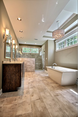 ML Master Bathroom (2)