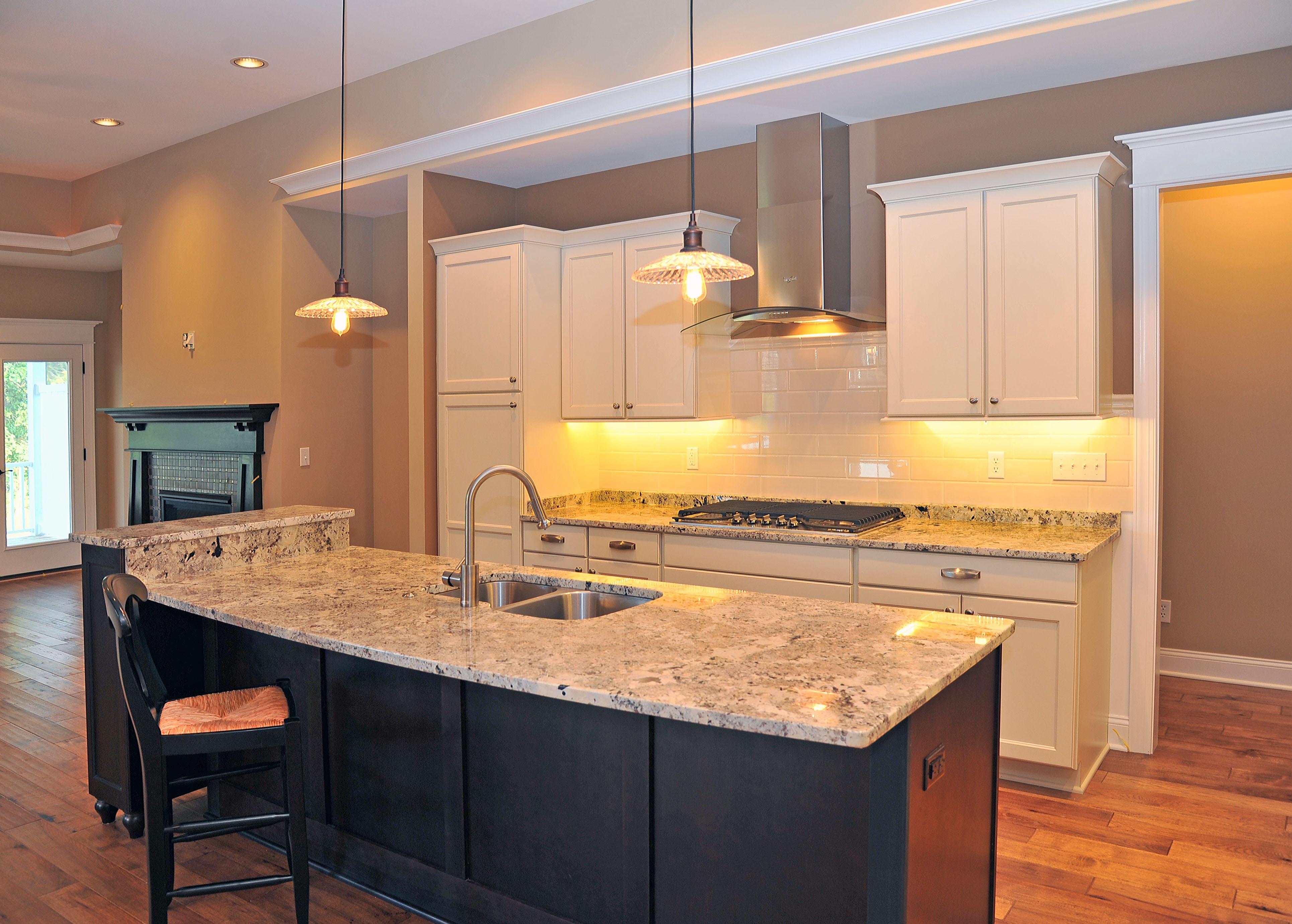 Kitchen1/lot43