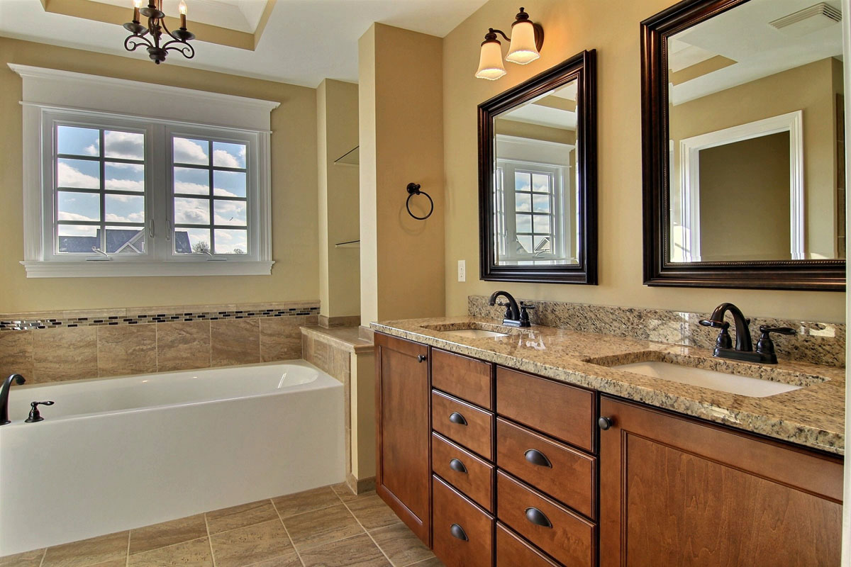 master bedroom bath 1 e copy