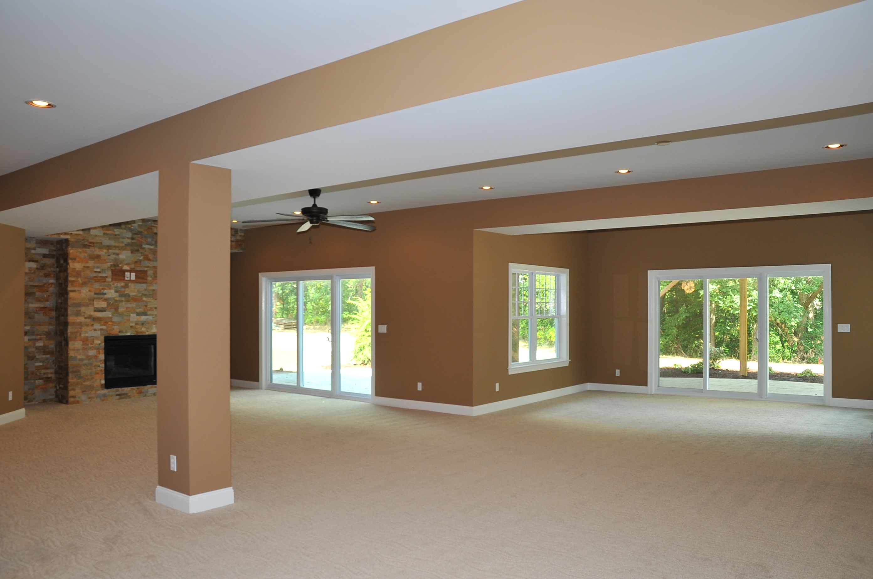 ranch-basement-arbor-lake