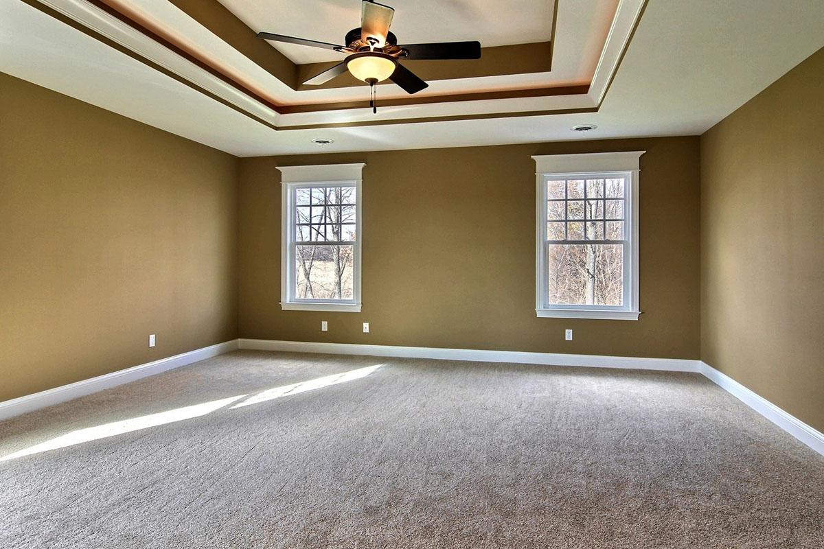 master bedroom 1 e