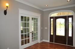 ranch-foyer-french-doors