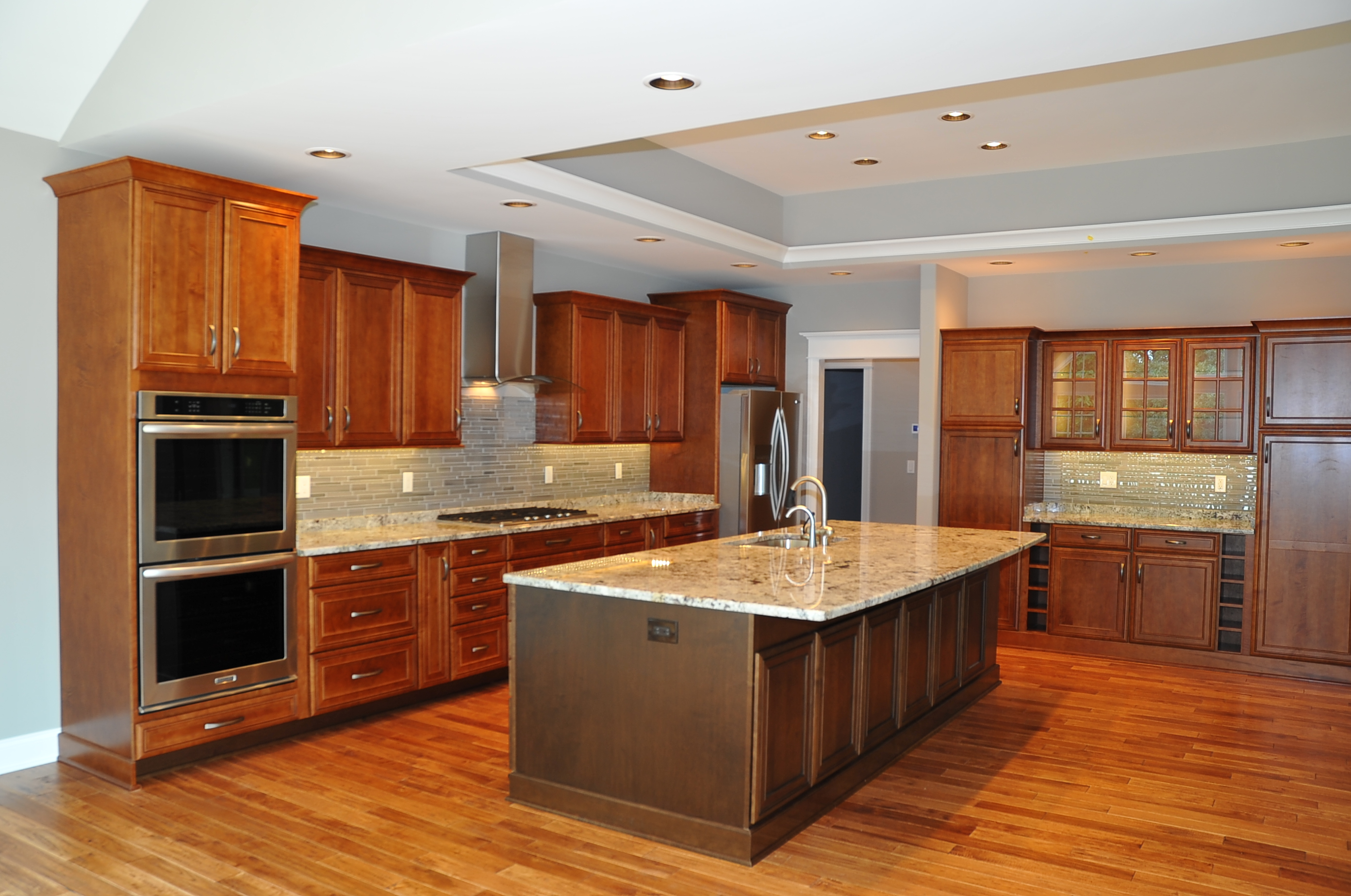 ranch-kitchen-island