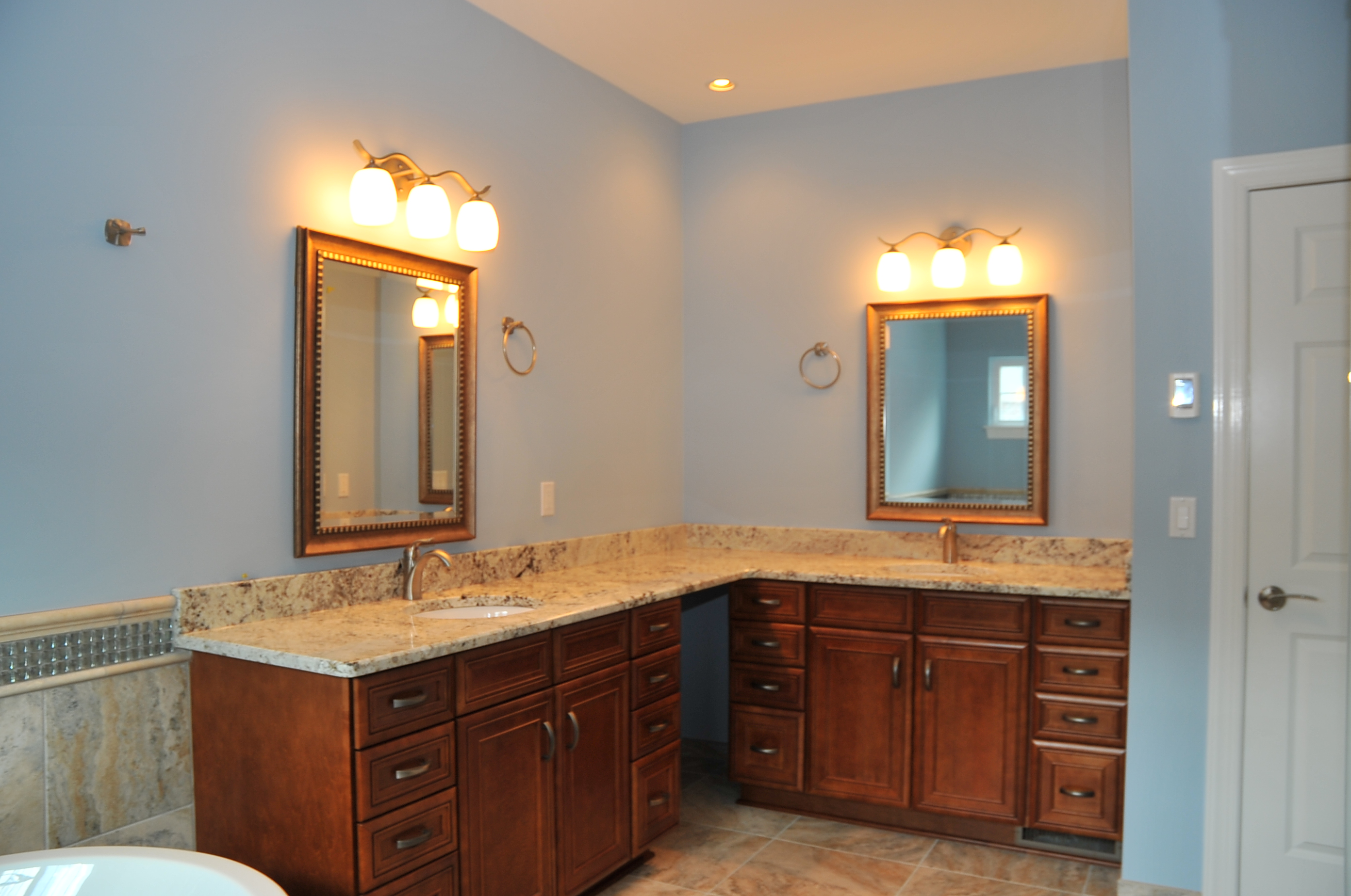 ranch-vanities-arbor-lake