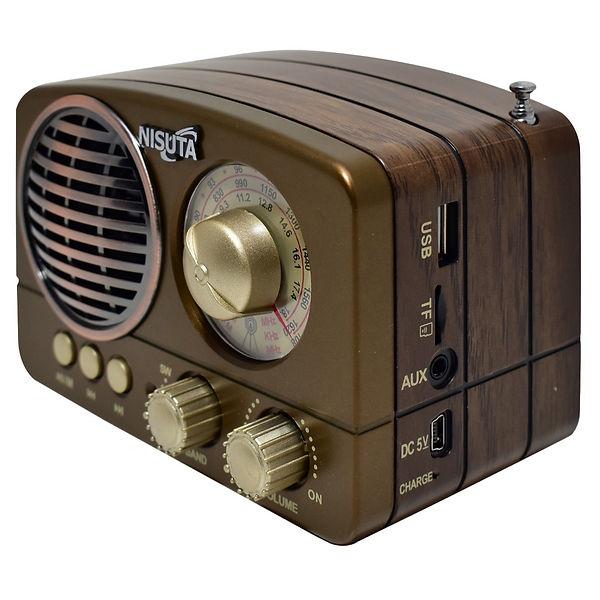 radioos.jpeg