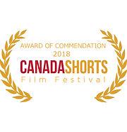 CanadaShorts_Award.jpg