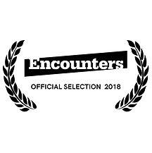 Encounters_Laurel_Circle.jpg
