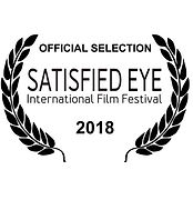 Satisfied_Eye_Circle.jpg