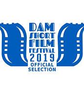 DamShortFestival.jpg