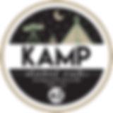 kamp radio logo.jpg