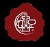 Logomark color trnsprnt 3.png