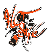 flostyle-logo019_4.png