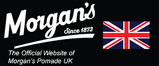 Logo-with-Union-Jack.png