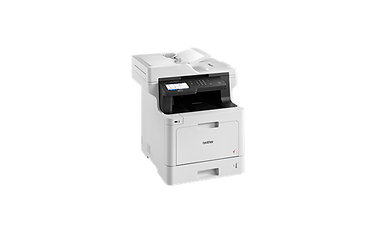 a3MFCL8900CDW_right.png