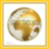 garvey logo.jpg