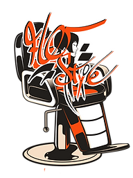 flostyle-logo019_2.png