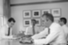 meetings-3074.JPG