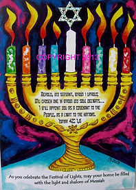 chanukah 13_edited.jpg