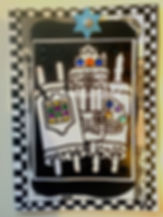 Torahs 3.jpg