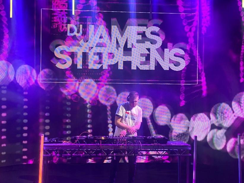 james-stephens-pytch-bristol