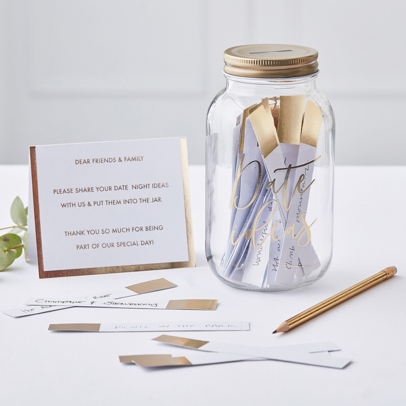 date-night-ideas-box
