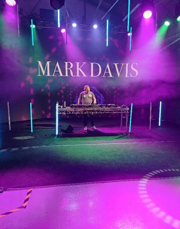 mark-davis-basement-45