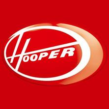 hooper logo.jpg