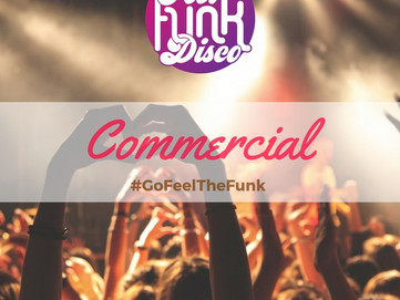 Mix Sessions! - Commercial Mix!