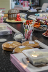 Cake School in Action