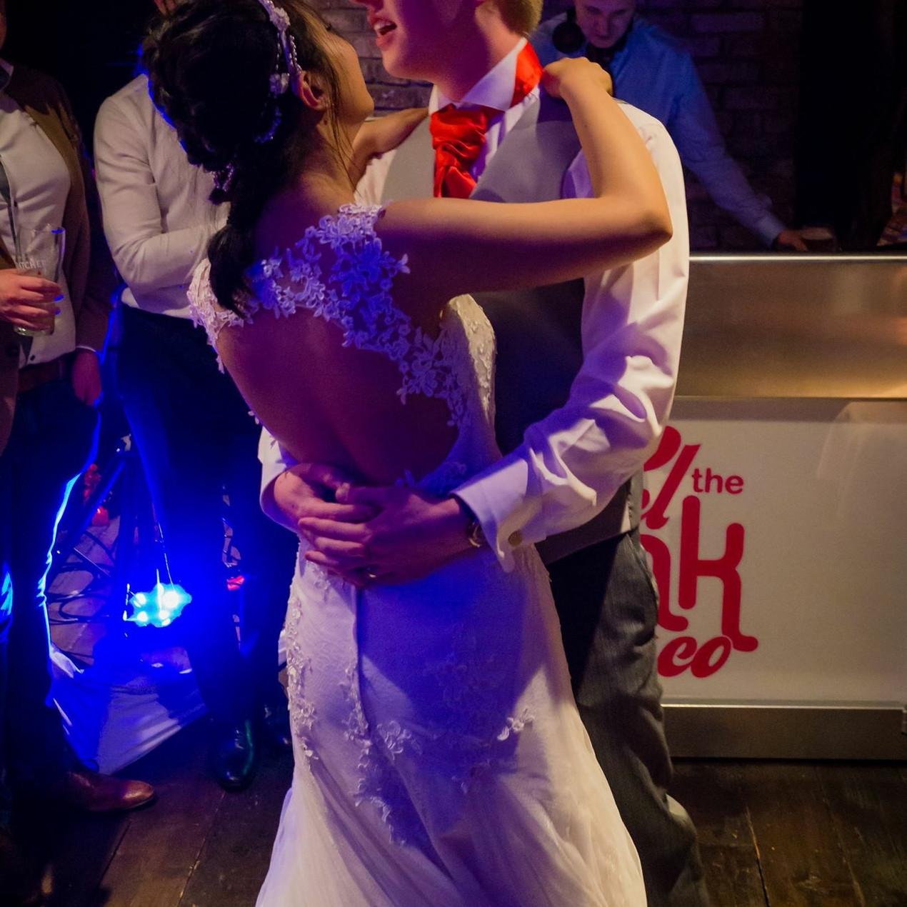 Wedding, Clifton, Bristol