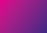Background-Gradient.png