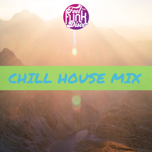 Chill House Mix Feel The Funk Disco