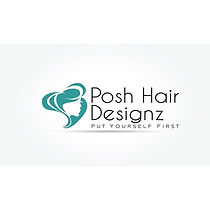 Laurel Maryland, Hair Salon, Weave, Natural Hair