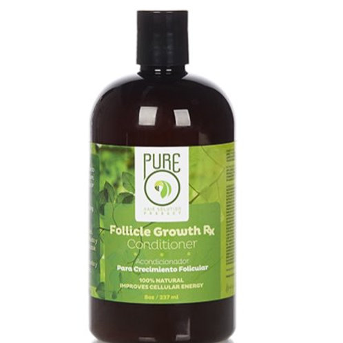 Follicle Growth Conditioner