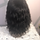 Thumbnail: Handmade Loose Wave Full Wig w/ Lace Closure