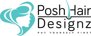 Posh Hair Designz.jpg