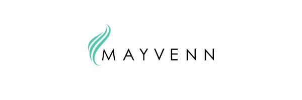 mayven logo.png